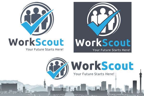 portfolio_workscout_logo